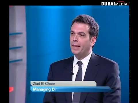 Interview: the state of Dubai's property market