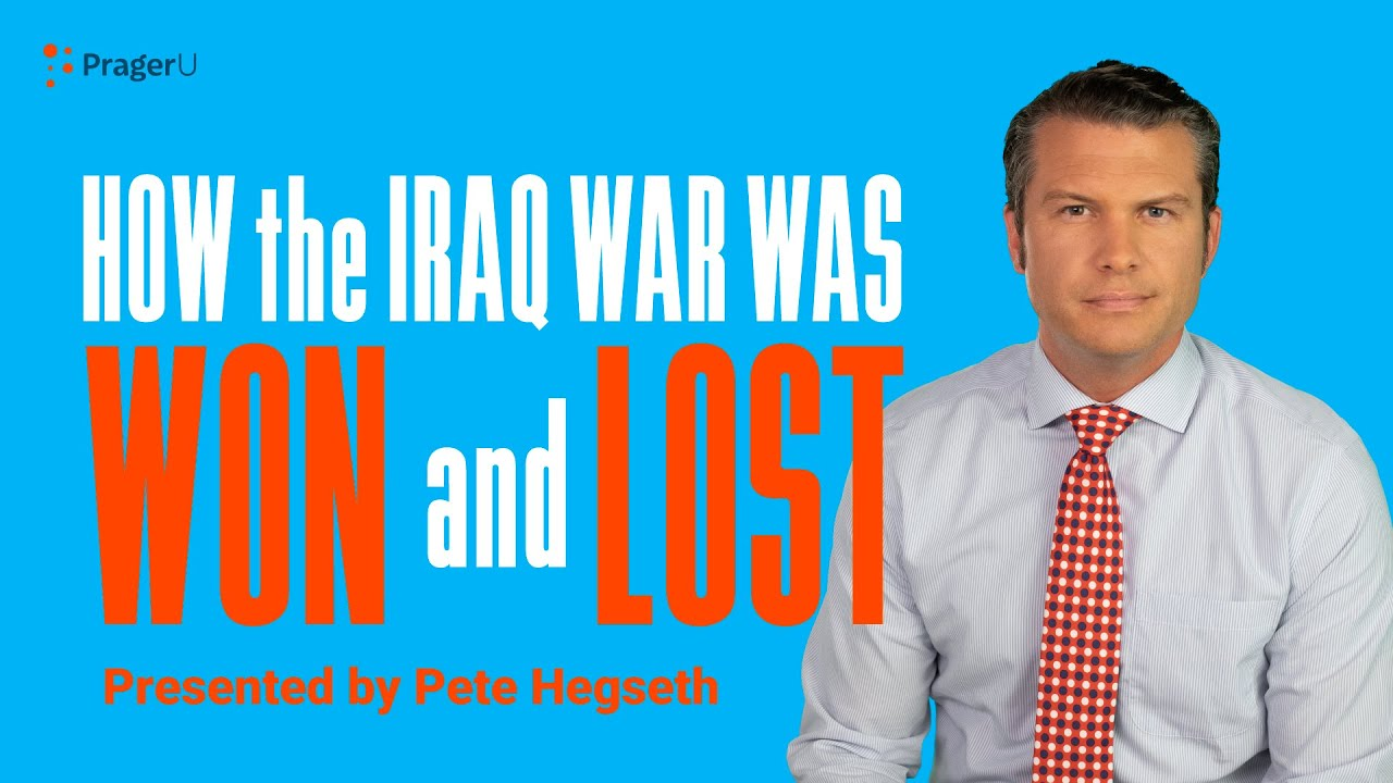 democracy in iraq essay