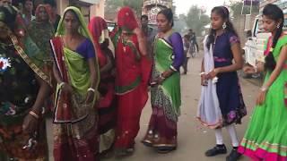 download lagu Gujarati Garba Dance  Download  Mp4, Full , gratis