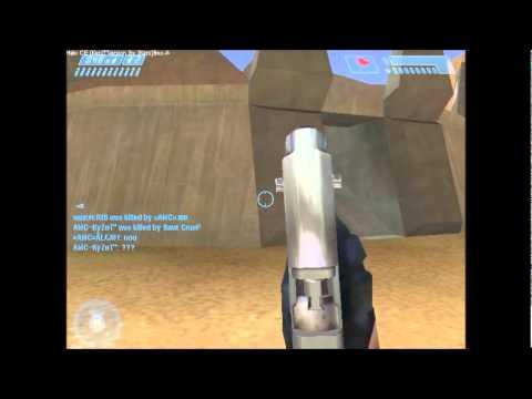 GG bot swat cruel y swat cris hacks