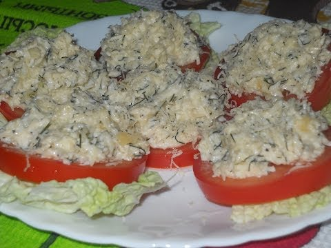 Салат сладкая парочка рецепты и фото