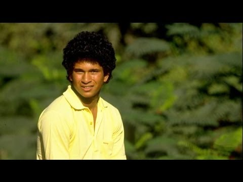 Sachin Tendulkar retirement: How Tendulkar got picked for India in 1989, Milind Rege recalls