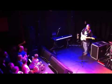 Thumbnail: Walter Trout at the Citadel