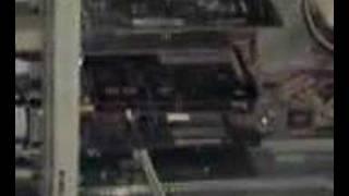 #001 - ATI TV WONDER (PCI)