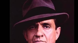 Watch Johnny Cash Johnny 99 video