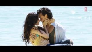 Download Agar Tu Hota Video Song BAAGHI Tiger Shroff, Shraddha Kapoor Ankit Tiwari T Series YouTube 3Gp Mp4