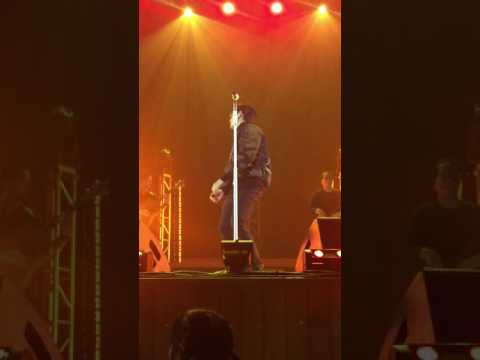 download lagu Afgan SIDES Live In SG 2016 Count On Me/Thinking About You/Brand New Day gratis