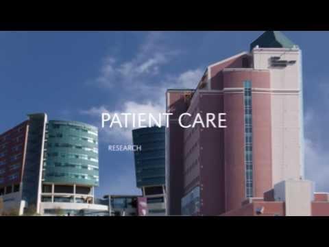ASK UNMC Morning Heart Attacks