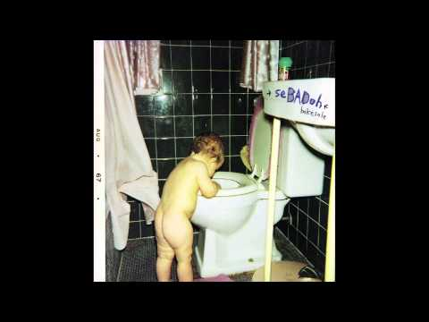 Sebadoh - Not a Friend