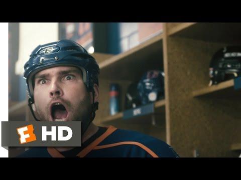 Goon (5 12) Movie Clip - Gay Porn Hard (2011) Hd video