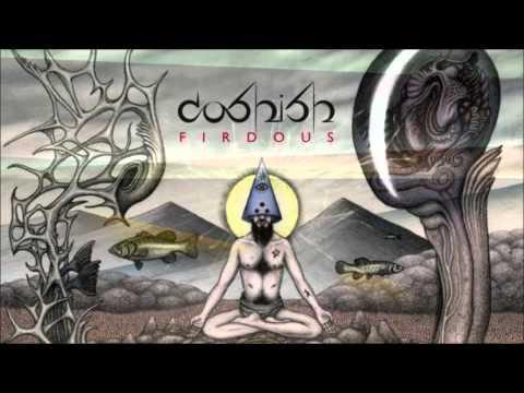 Coshish - Behti Boondein