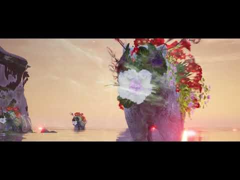 Ambassadeurs - Roots ft. morgxn (Official Video)