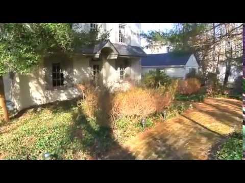 Homes For Sale 1200 Gravel Hill Rd Southampton PA Bucks County PA Video Tours