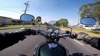 Watch Fleetwood Mac Monday Morning video