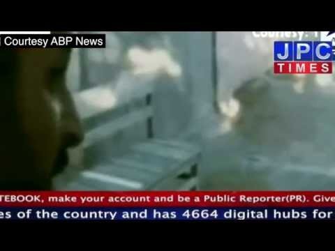 Attack on Indian consulate in Herat, Afghanistan