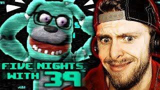 download lagu Funniest Fnaf Game Yet Xd  Five Nights  gratis