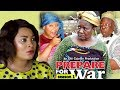 Download Prepare For War Season 1 - 2018 Latest Nigerian Nollywood Movie Full HD | Family Movies in Mp3, Mp4 and 3GP