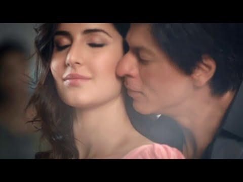 HD - Lux Bekaboo Advert with Shahrukh Khan & Katrina Kaif