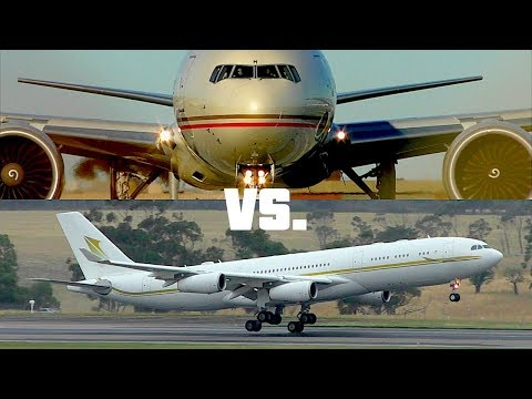airbus vs boeing 4 Airbus a320 neo vs boeing 737 max 2016-02-12 the future of single-aisle aircraft is taking flight with airbus a320neo and boeing 737 max– creating better.