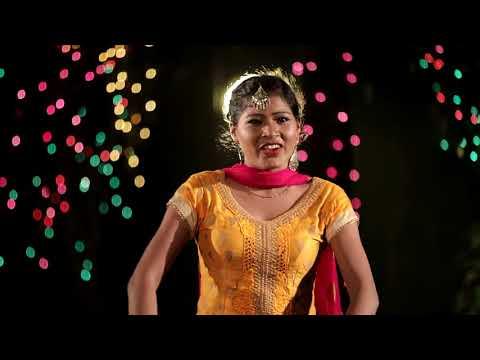 Att Sardar l R Deep l New Punjabi song 2017 l Anand Music