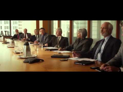 Трейлер фильма «Атлант расправил плечи: Часть 2»