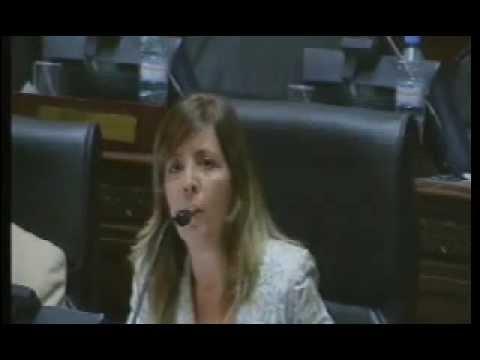 La mano de obra barata de Clarín y los 700 millones que Macri le regaló al grupo