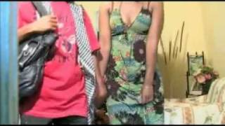 Ethiopian Comedy - Eshururu  እሹሩሩ