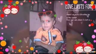 Kahkashan th Mari akra film song.Azhar zahoor