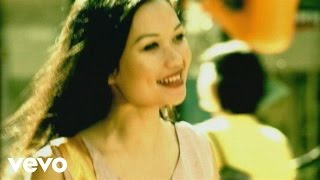Watch Bic Runga Something Good video
