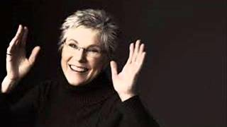 Watch Anne Murray Even The Nights Are Better video