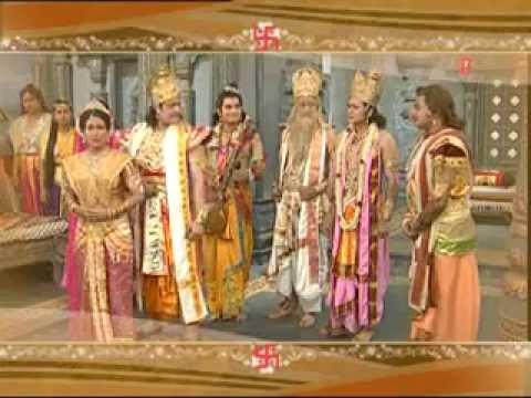 shankar vivah by pandit somnath sharma part 1