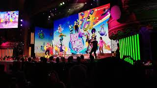 Just Dance 2020 | Ubisoft Press Conference | E3 2019