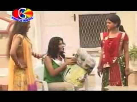 sasura me sainya bakklol Khesari Lal Yadav Bhojpuri Songs 2013...