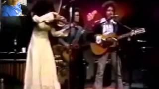 Watch Bob Dylan Hurricane video