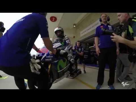 media youtube motogp austin 2013 full race