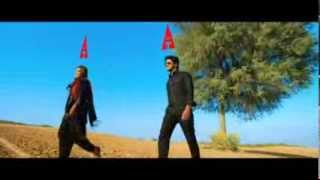 100% Love - New good Teaser Salala Mobiles Malayalam Movie trailer 3