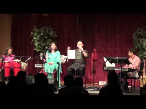 dil ke jharokhe me by Rajesh panwar At Wappingers Falls NY