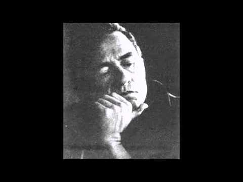 Johnny Cash - My Gold Is Real