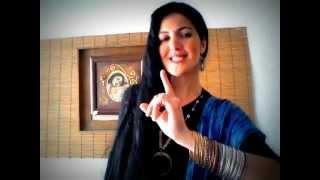 HINDI SONG-MADE IN INDIA