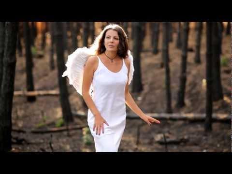 Амфибия - Angel of life