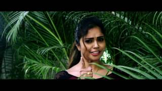 ATM Working Telugu Movie Trailer   ఇది పచ్చి తెలుగు సినిమా !!   YouTube 1080p