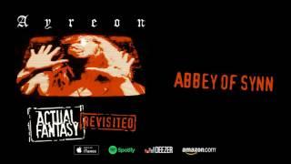 Watch Ayreon Actual Fantasy video