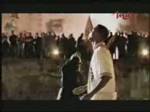 nike soccer  commercial 2009
