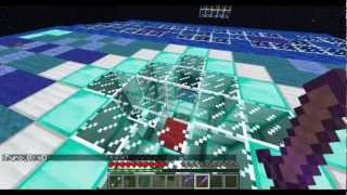 Minecraft - Super Smash Bros Server - /w Pyropuncher