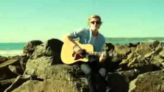 Клип Cody Simpson - Angel