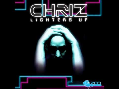 [OFFICIAL] ChriZ - Lighters Up feat. Joey Moe & Jinks (lyrics)