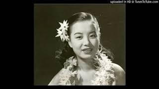 Hibari Misora Untitled