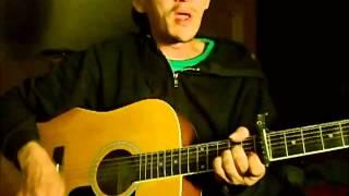 Watch Sol Invictus Michael video