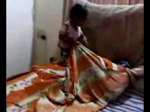 Baby Oriya odia In Agree Mood video