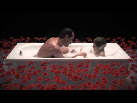Little Gay Boy - A Triptych (trailer) video